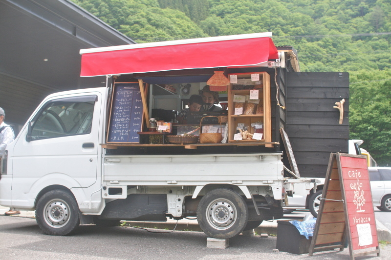 川の駅上野での出店、ありがとうございました。_b0209774_14292112.jpg