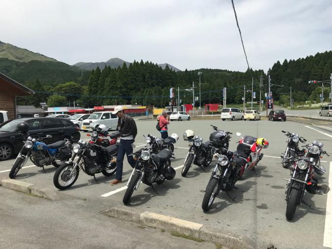 私的ブログ…九州SRミーティング参加(^。^)編_d0132688_10333107.jpg