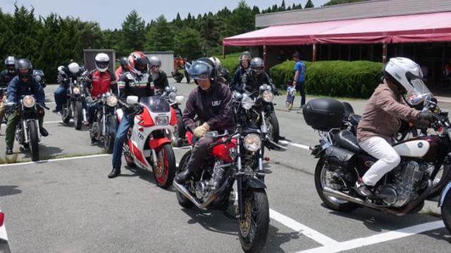 私的ブログ…九州SRミーティング参加(^。^)編_d0132688_10365504.jpg
