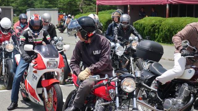私的ブログ…九州SRミーティング参加(^。^)編_d0132688_10475568.jpg