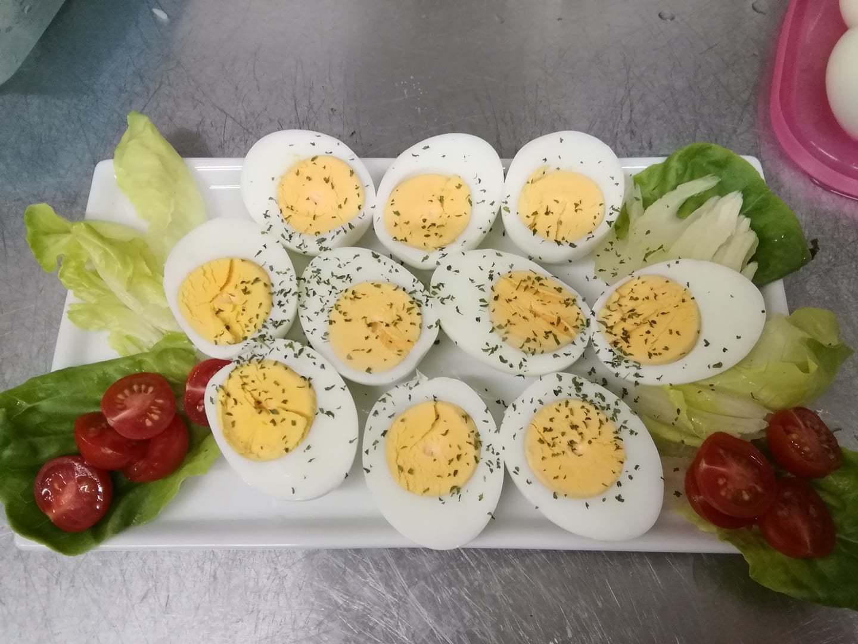 絶妙ゆで卵のヒミツ_d0380390_16255745.jpg