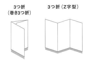 a0205197_20034814.jpeg