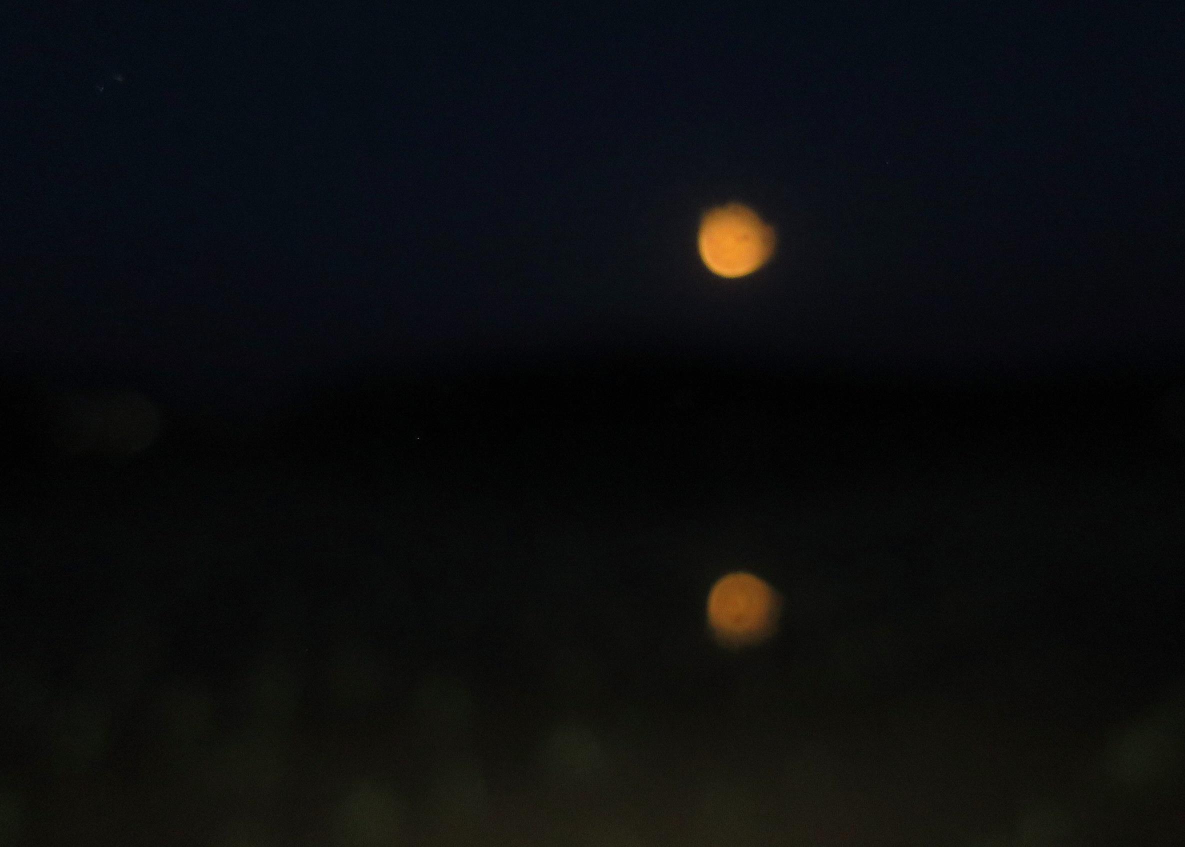月夜_a0214206_20285150.jpg