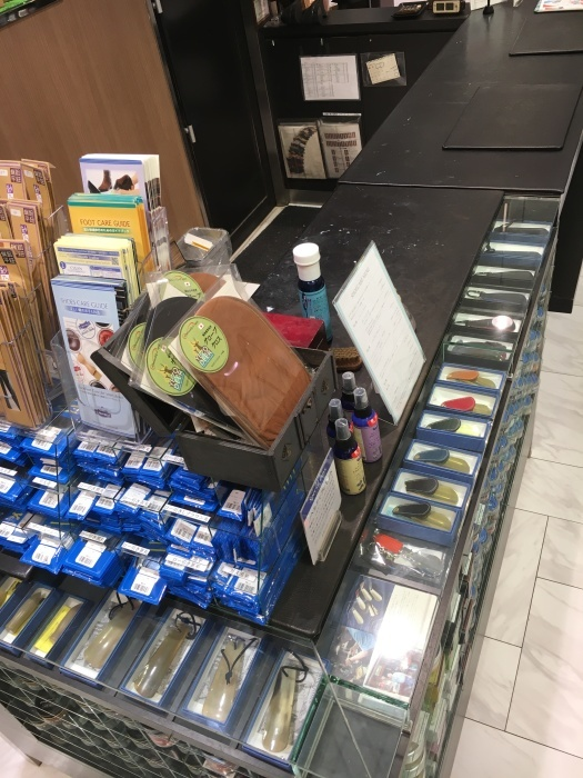 当店の靴べらラインナップ_b0226322_17154879.jpg