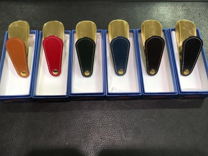 当店の靴べらラインナップ_b0226322_17155078.jpg