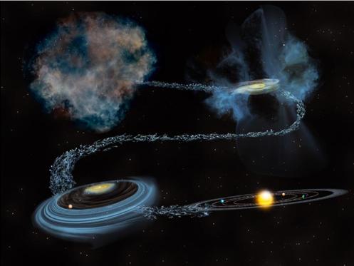 お水は銀河のはてから_e0295926_19124061.png