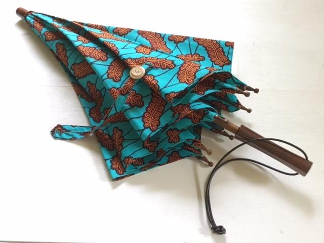 MANDRAKE/アフリカンバティックの傘展のお知らせ!_b0207631_09500983.jpg