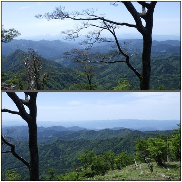英彦山山開き_e0164643_14450713.jpg
