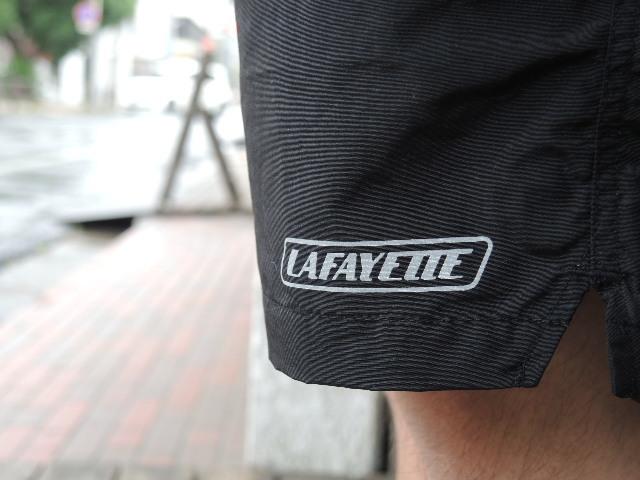 Lafayette OPEN COLLAR NY SOUVENIR SHIRT!!!_a0221253_16430788.jpg