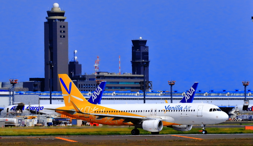 成田空港A滑走路に観得たヒコーキ_a0150260_01424583.jpg