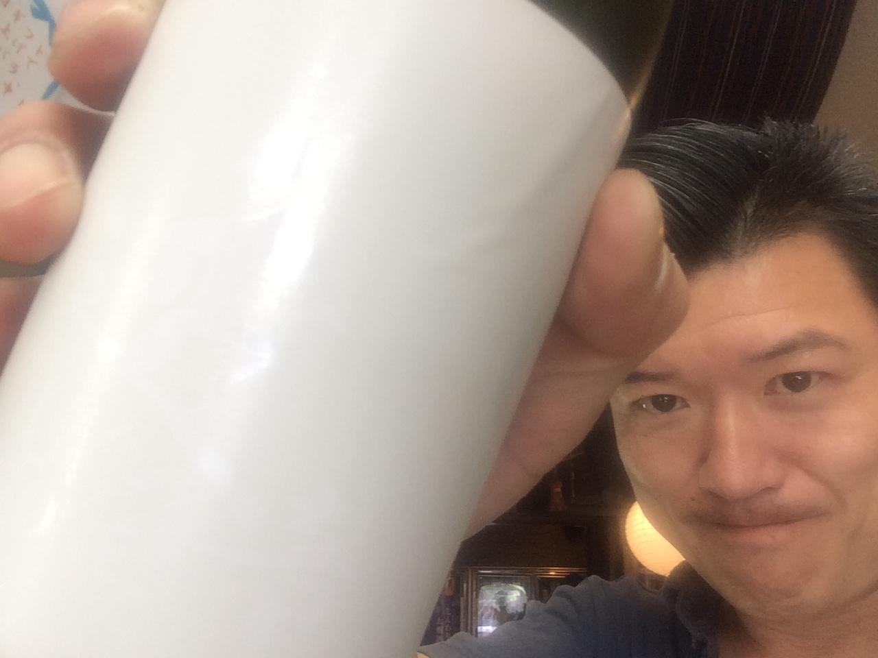☆限定酒、入荷!奈良県・梅乃宿「UK-TONE」透音(とおん)☆_c0175182_14222356.jpg