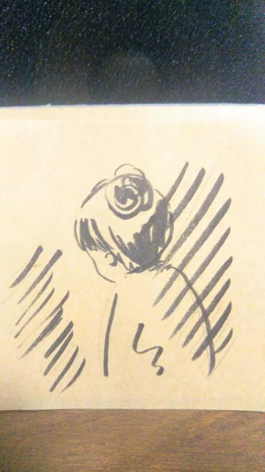 箱根のお土産も・・・_b0210688_16362125.jpg