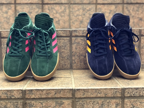 """Kicks\"" Selection by UNDERPASS._c0079892_2032553.jpg"
