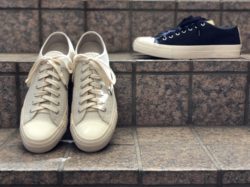 """Kicks\"" Selection by UNDERPASS._c0079892_2038993.jpg"