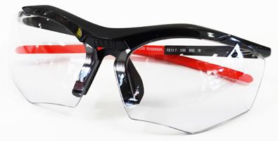 Zerorh+(ゼロアールエイチプラス)次世代新型スポーツサングラスSUPER STYLUS JAPAN(スーパースティルス ジャパン)入荷!_c0003493_12245907.jpg