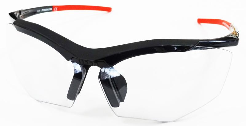 Zerorh+(ゼロアールエイチプラス)次世代新型スポーツサングラスSUPER STYLUS JAPAN(スーパースティルス ジャパン)入荷!_c0003493_12245960.jpg