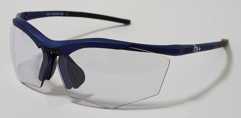 Zerorh+(ゼロアールエイチプラス)次世代新型スポーツサングラスSUPER STYLUS JAPAN(スーパースティルス ジャパン)入荷!_c0003493_12262262.jpg