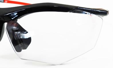 Zerorh+(ゼロアールエイチプラス)次世代新型スポーツサングラスSUPER STYLUS JAPAN(スーパースティルス ジャパン)入荷!_c0003493_12265099.jpg