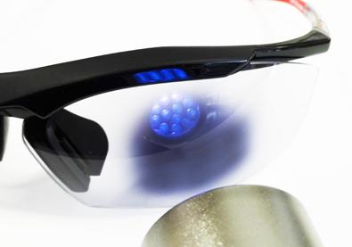 Zerorh+(ゼロアールエイチプラス)次世代新型スポーツサングラスSUPER STYLUS JAPAN(スーパースティルス ジャパン)入荷!_c0003493_12270637.jpg