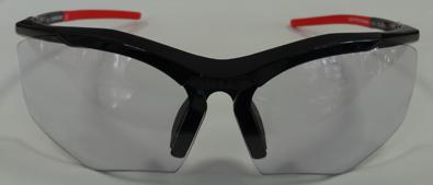 Zerorh+(ゼロアールエイチプラス)次世代新型スポーツサングラスSUPER STYLUS JAPAN(スーパースティルス ジャパン)入荷!_c0003493_12271140.jpg