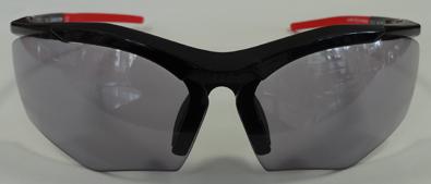 Zerorh+(ゼロアールエイチプラス)次世代新型スポーツサングラスSUPER STYLUS JAPAN(スーパースティルス ジャパン)入荷!_c0003493_12271177.jpg