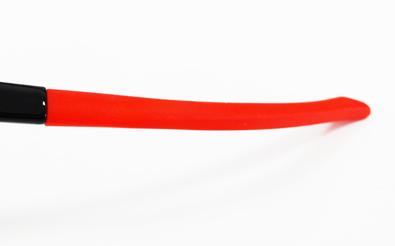 Zerorh+(ゼロアールエイチプラス)次世代新型スポーツサングラスSUPER STYLUS JAPAN(スーパースティルス ジャパン)入荷!_c0003493_13465026.jpg