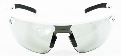 Zerorh+(ゼロアールエイチプラス)次世代新型スポーツサングラスSUPER STYLUS JAPAN(スーパースティルス ジャパン)入荷!_c0003493_14445241.jpg