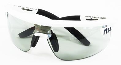 Zerorh+(ゼロアールエイチプラス)次世代新型スポーツサングラスSUPER STYLUS JAPAN(スーパースティルス ジャパン)入荷!_c0003493_14445264.jpg