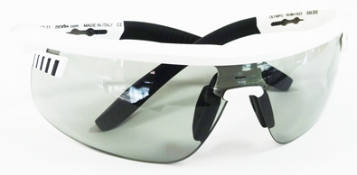Zerorh+(ゼロアールエイチプラス)次世代新型スポーツサングラスSUPER STYLUS JAPAN(スーパースティルス ジャパン)入荷!_c0003493_14445305.jpg