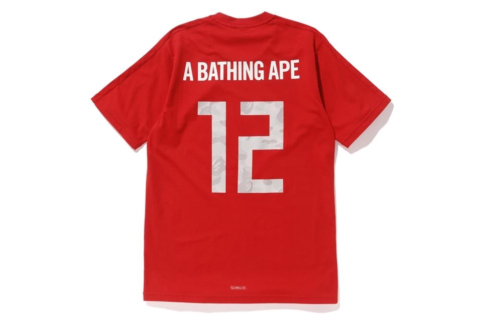 adidas for A BATHING APE®_a0174495_11081734.jpg