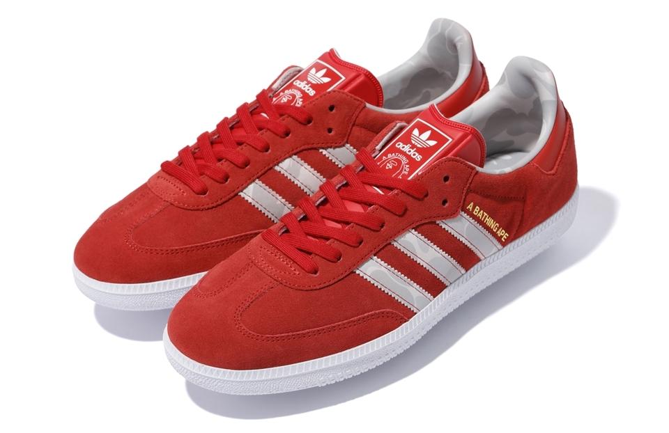 adidas for A BATHING APE®_a0174495_11082721.jpg