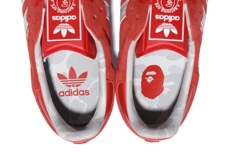 adidas for A BATHING APE®_a0174495_11083249.jpg