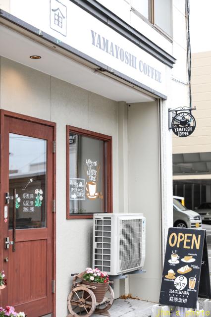 元町を歩く、新しいカフェなど_a0158797_17295814.jpg