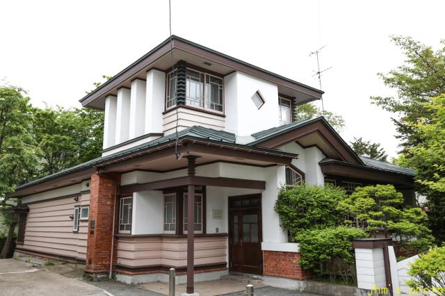 元町を歩く、新しいカフェなど_a0158797_17335046.jpg
