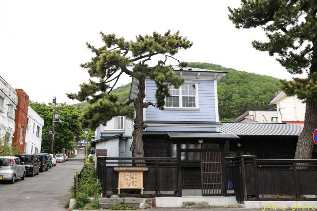 元町を歩く、新しいカフェなど_a0158797_17352912.jpg