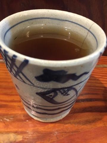 お食事の店 更科 湖山  お品書き記録_e0115904_03290911.jpg