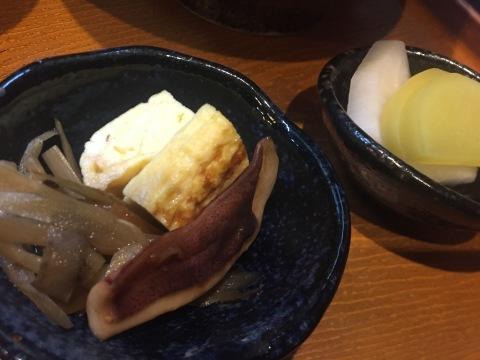 お食事の店 更科 湖山  お品書き記録_e0115904_04095621.jpg