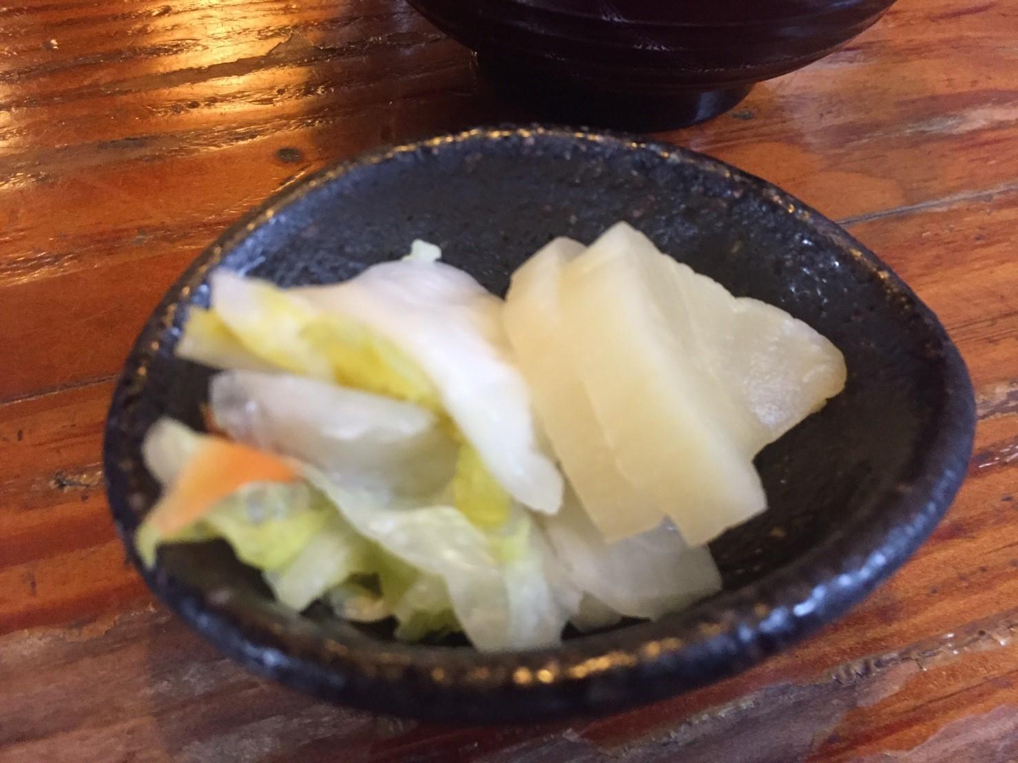 お食事の店 更科 湖山  お品書き記録_e0115904_04483519.jpg