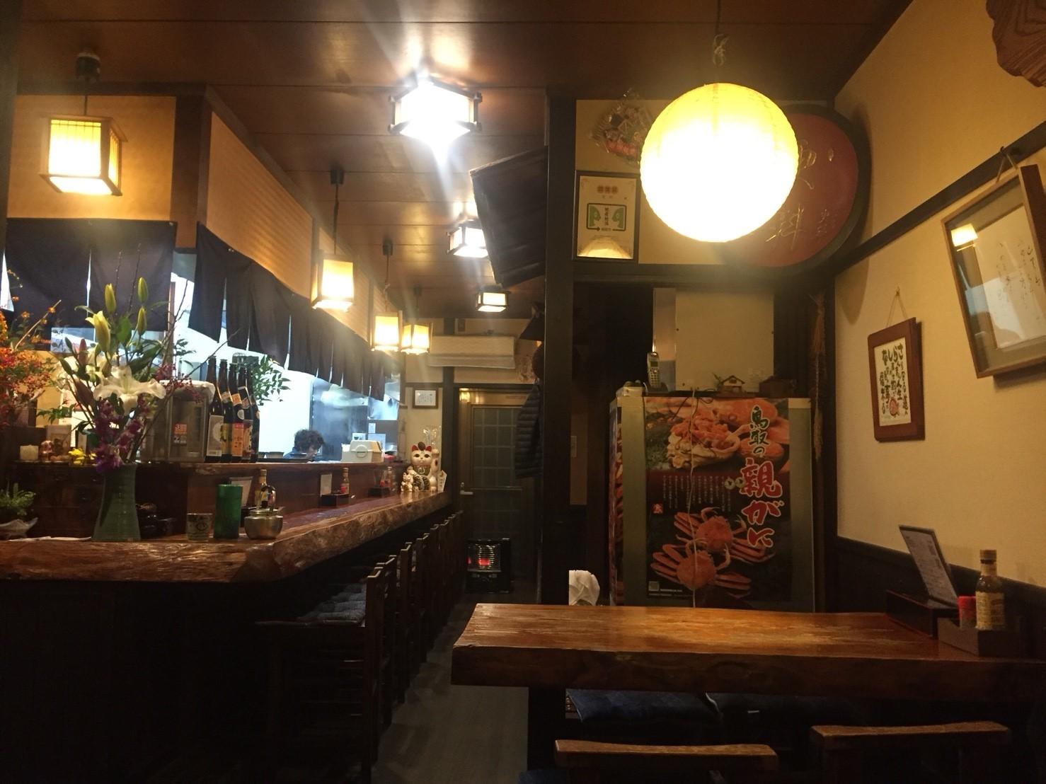 お食事の店 更科 湖山  お品書き記録_e0115904_05034836.jpg