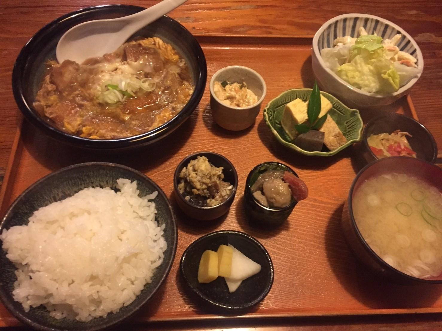 お食事の店 更科 湖山  お品書き記録_e0115904_05105805.jpg