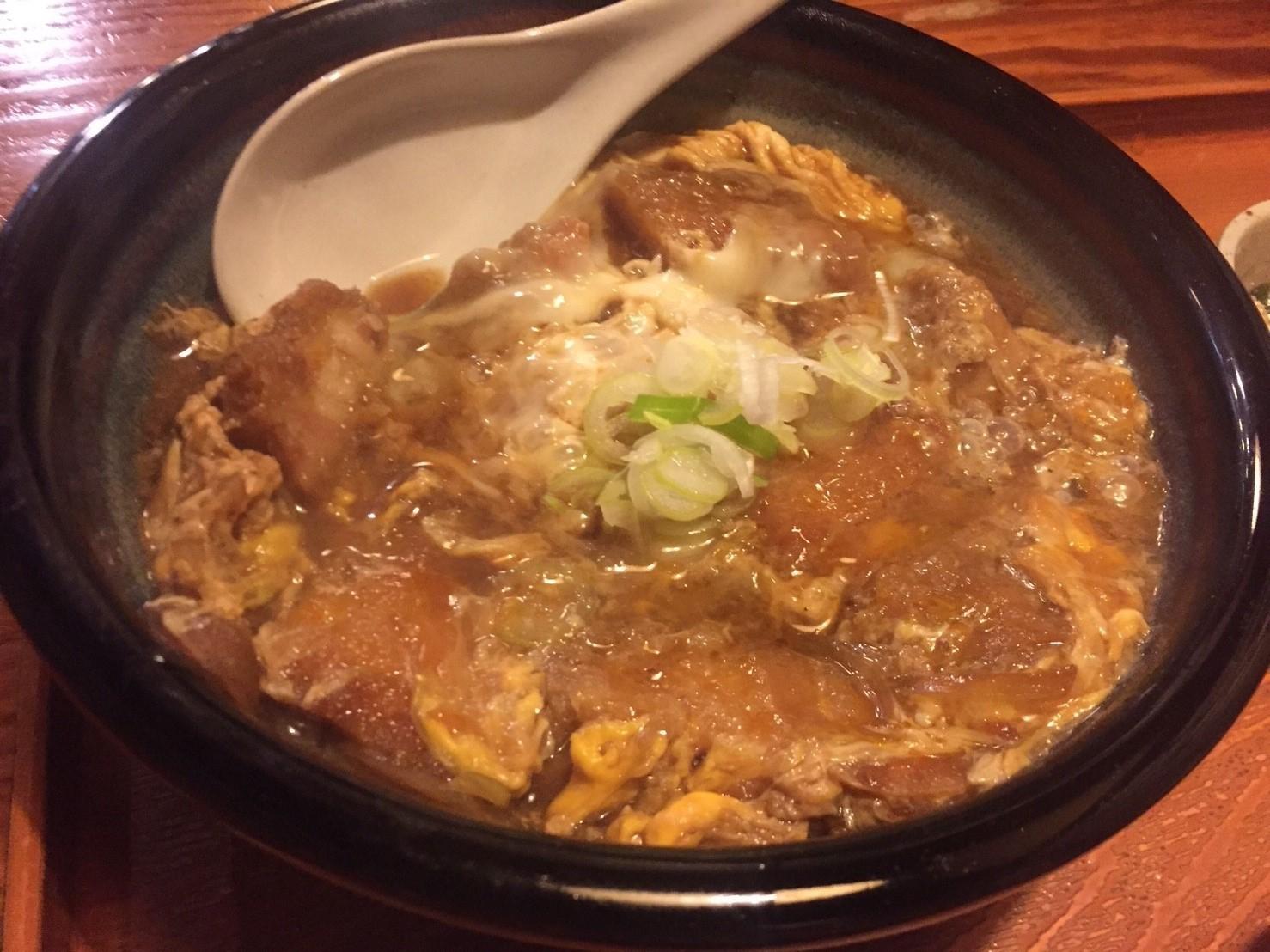 お食事の店 更科 湖山  お品書き記録_e0115904_05122416.jpg