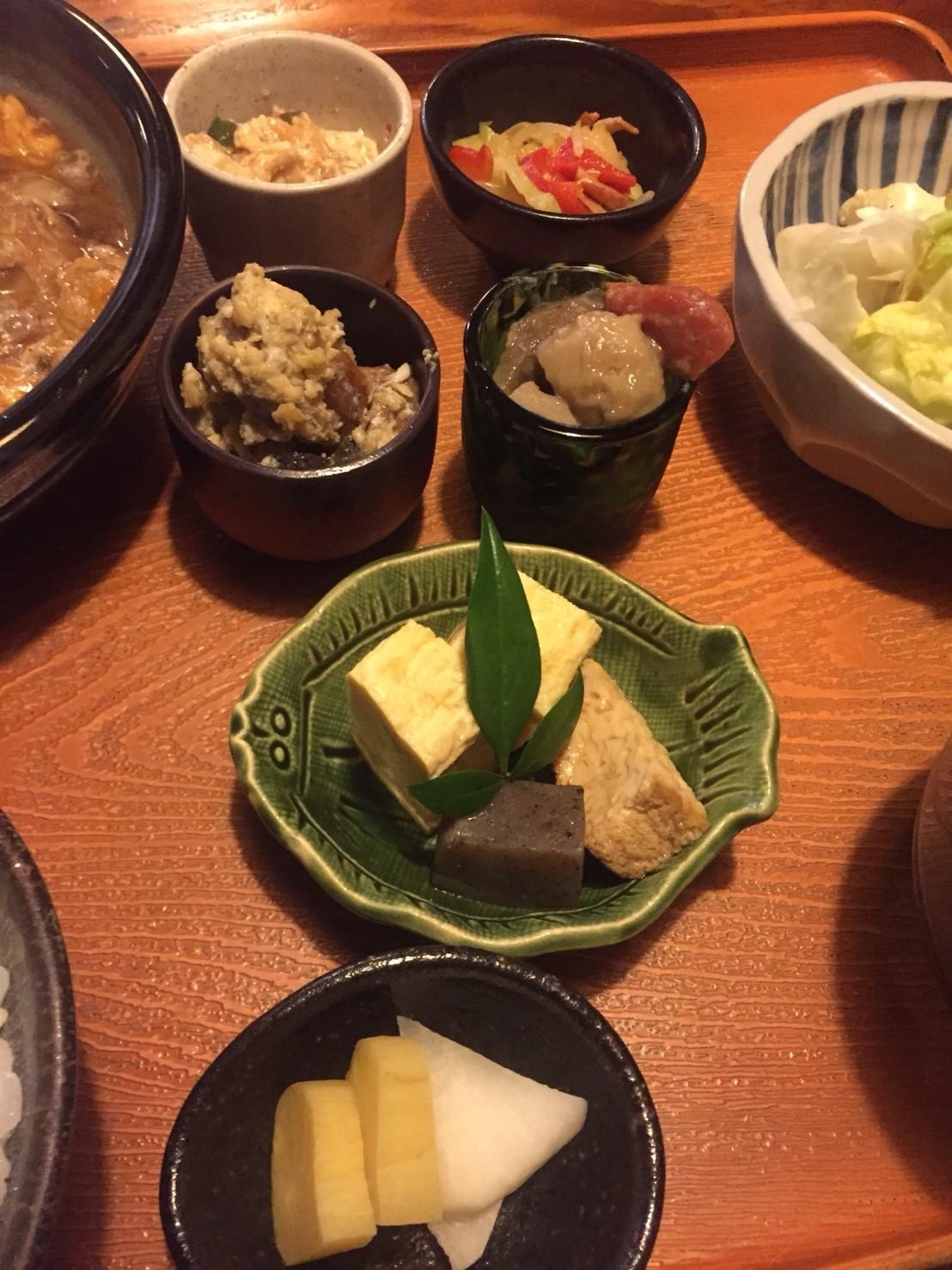 お食事の店 更科 湖山  お品書き記録_e0115904_05181092.jpg