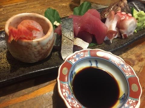 お食事の店 更科 湖山  お品書き記録_e0115904_10352601.jpg