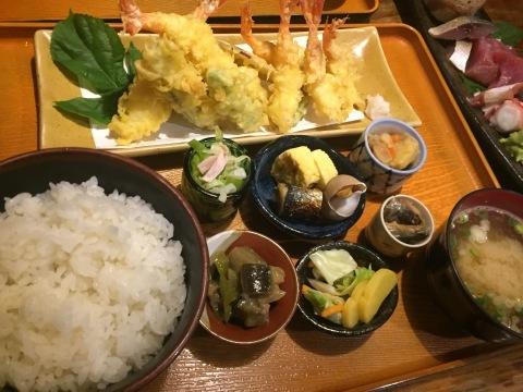 お食事の店 更科 湖山  お品書き記録_e0115904_11131974.jpg