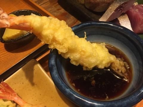 お食事の店 更科 湖山  お品書き記録_e0115904_11132216.jpg