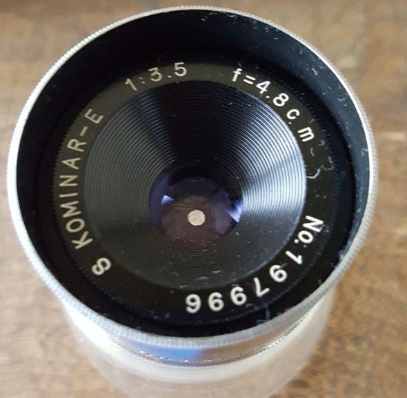 日東光学 テレコミナー105mmF3.5 で_b0069128_12355374.jpg