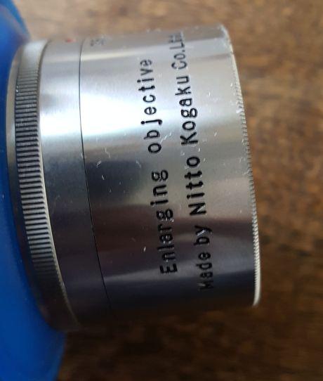 日東光学 テレコミナー105mmF3.5 で_b0069128_12425928.jpg