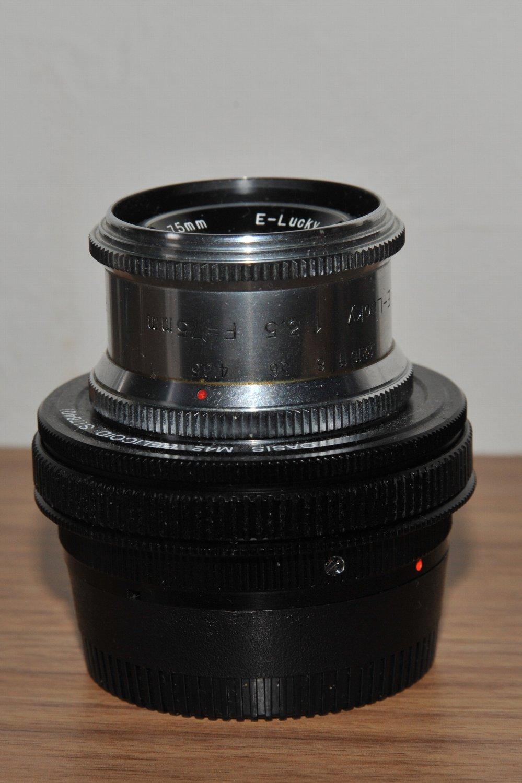 日東光学 テレコミナー105mmF3.5 で_b0069128_1248672.jpg