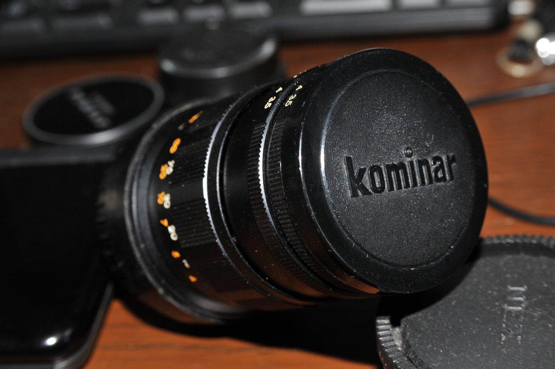 日東光学 テレコミナー105mmF3.5 で_b0069128_13201139.jpg