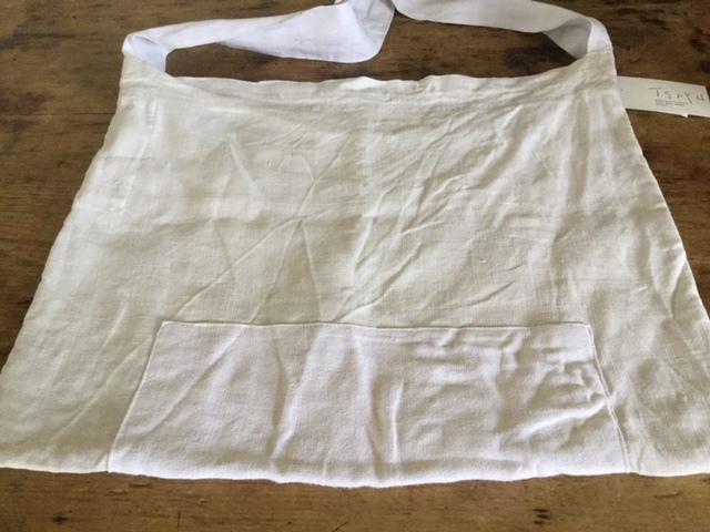 tsuyuさんのアンティーク布のバック。_b0207631_14350310.jpg